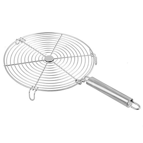 Rack For Microwave Convection Oven: Cliq2Kart - Baking Rack For Microwave Oven