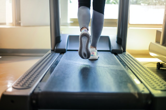 Best Budget Treadmills for Home Under 20000 in India
