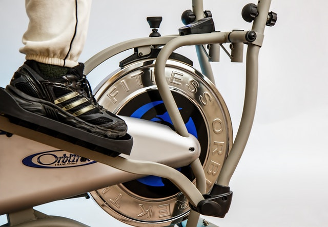 Best Cross Trainers for Home Gym in India