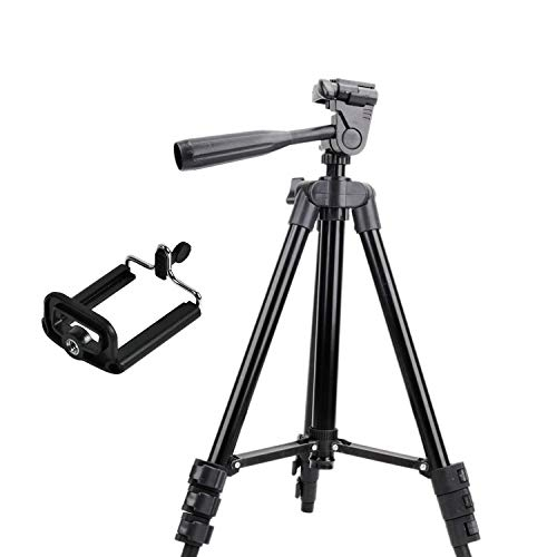 3120 Digital Camera Camcorder Tripod Mount Stand for All Android & iOS Smartphone Digital Camera – Best Tripod Online
