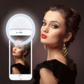 UP TO 70% OFF ON RING LIGHTS FOR TIK TOK, YOUTUBE, VLOGGING