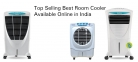 Top Selling Best Room Cooler Available Online in India