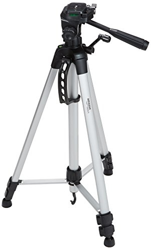 AmazonBasics 60-Inch Lightweight Tripod with Bag – Best Tripod Online