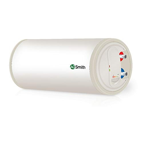 AO Smith Storage New Green Series Water Heater SDS-15 ltr
