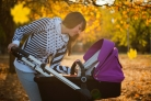 Best Selling Baby Prams & Strollers Online in India