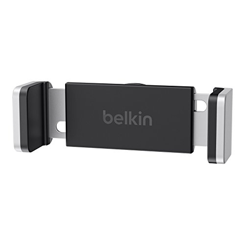 car mobile holder belkin – Belkin F8M879bt Car Vent Mount (Multicolor)
