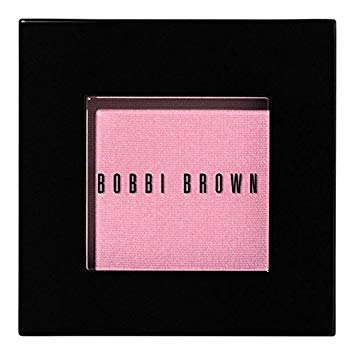 Bobbi Brown Blush Pastel Pink – Pack of 6