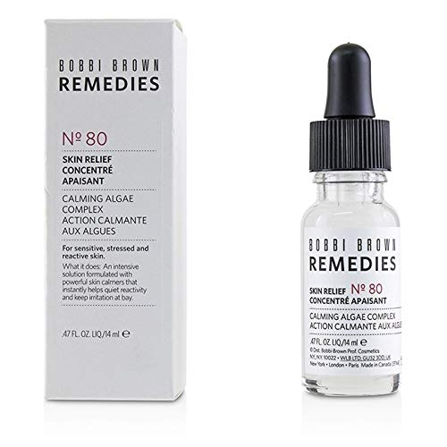 Bobbi Brown Bobbi Brown Remedies Skin Relief No 80 – For Redness & Irritation