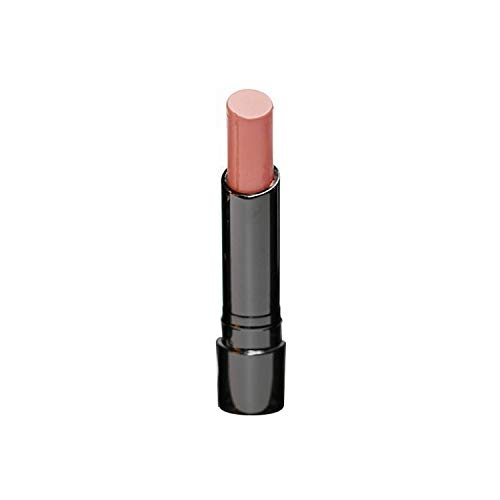Bobbi Brown Creamy Matte Lipstick Shade=Warm Beige