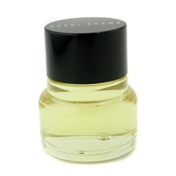 Bobbi Brown Extra Face Oil-30 ml