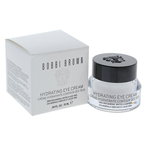 Bobbi Brown – Hydrating Eye Cream – 15ml/0.5oz