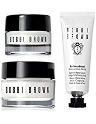 Bobbi Brown Hydrating Eye Cream .23 Oz