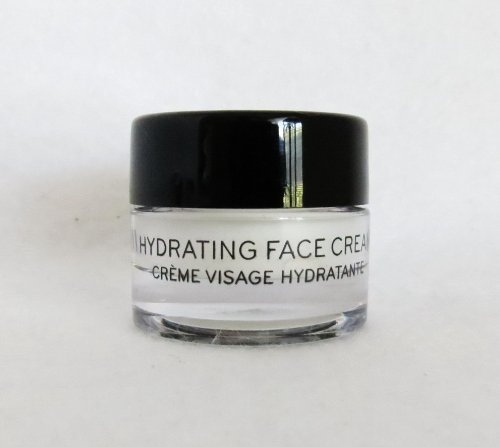 Bobbi brown hydrating face cream travel size 7ml