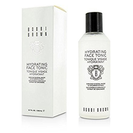 Bobbi Brown Hydrating Face Tonic – 200ml/6.7oz