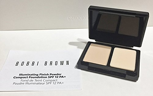 Bobbi Brown – Powder – Sheer Finish Loose Powder -Sheer Finish Loose Powder – # 03 Golden Orange (New Packaging) 6g/0.21oz Bobbi Brown