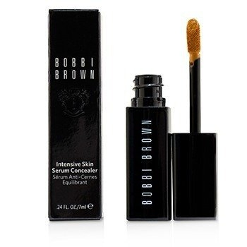 BOBBI BROWN Intensive Skin Serum Concealer(15 Warm Honey)