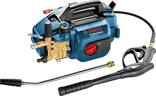 Bosch 0 600 910 0F0 High-Pressure Washer Ghp 5-13 C Professional
