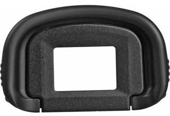 Canon Eyecup EG for EOS 1D and 1Ds Mark III Digital Cameras