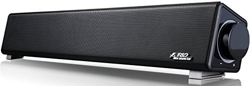 boAt AAVANTE Bar Wireless Bluetooth Soundbar Speaker with Subwoofer and HDMI ARC (Black) Buy Online