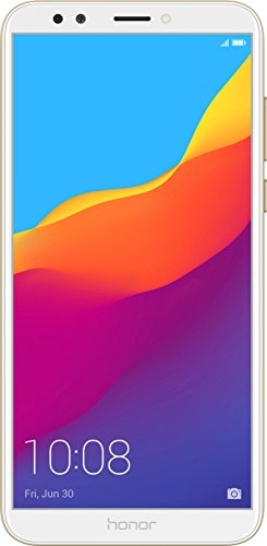 Honor 7C (Blue, 3GB RAM, 32GB Storage) – Buy Honor 7c Offer on Amazon