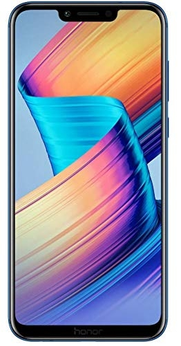 Honor Play (Navy Blue, 4GB RAM, 64GB Storage) – Buy Honor Play Offer on Amazon
