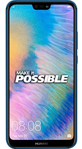 Huawei Nova 3i (Iris Purple, 4GB RAM, 128GB Storage) – Buy Huawei Nova Offer on Amazon
