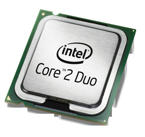 In tel Core 2 Duo E8500 Dual-Core Processor 3.16 GHz 6M L2 Cache 1333MHz FSB LGA775 – Tray OEM