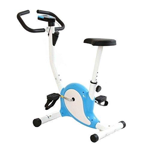 Kobo Air Bike AB-3 with Back Rest