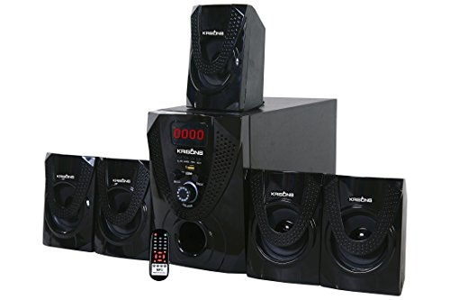 Sony DAV-TZ145 Real 5.1ch Dolby Digital DVD Home Theatre System Buy Online