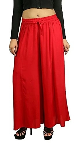 Noor Enterprises Palazos for Women Stylish Wear for Ladies Modern Look Clothing