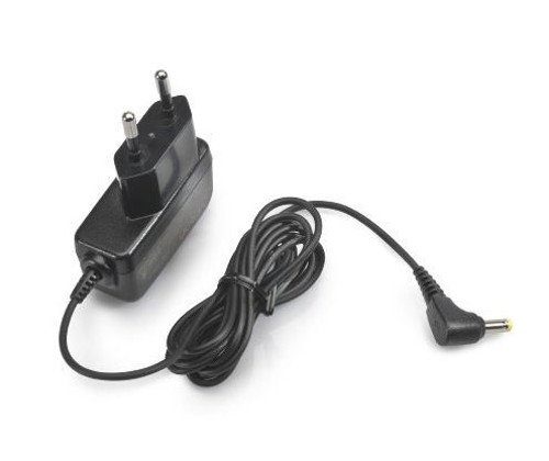 Omron AC Adapter for Omron Blood Pressure Monitors – 240 Volts