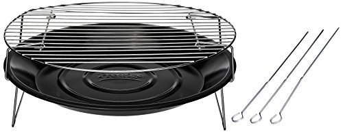 Grill Rack For Microwave Oven | Sharp High Baking Rack for Microwave/Convection Ovens