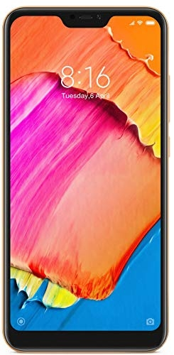 Redmi 6 Pro (Black, 4GB RAM, 64GB Storage) – Buy Redmi 6 Pro Offer on Amazon