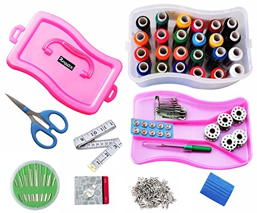 Reglox Multipurpose Tailoring Sewing Kit- SW01