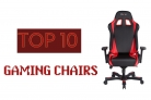 Best Gaming Chair Under 10000 in India