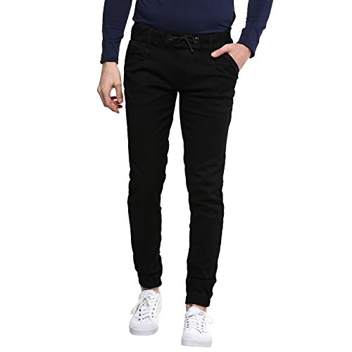 asaba New Men's Straight fit pin Stripped Stretchable Denim Jeans Pant 511 s Designer Casual Fashion Branded 1490-10 Color Dark Blue (Purple Tint for Men Great Quality Best Price.