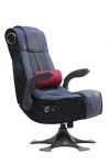 Shop Online Bestsellers in Home Office Desk Chairs